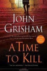 John Grisham's A Time to Kill