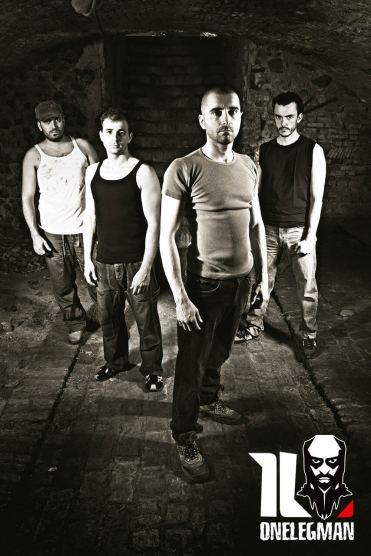 onelegman-band-grunge-01