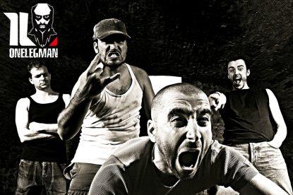 onelegman-band-grunge-04