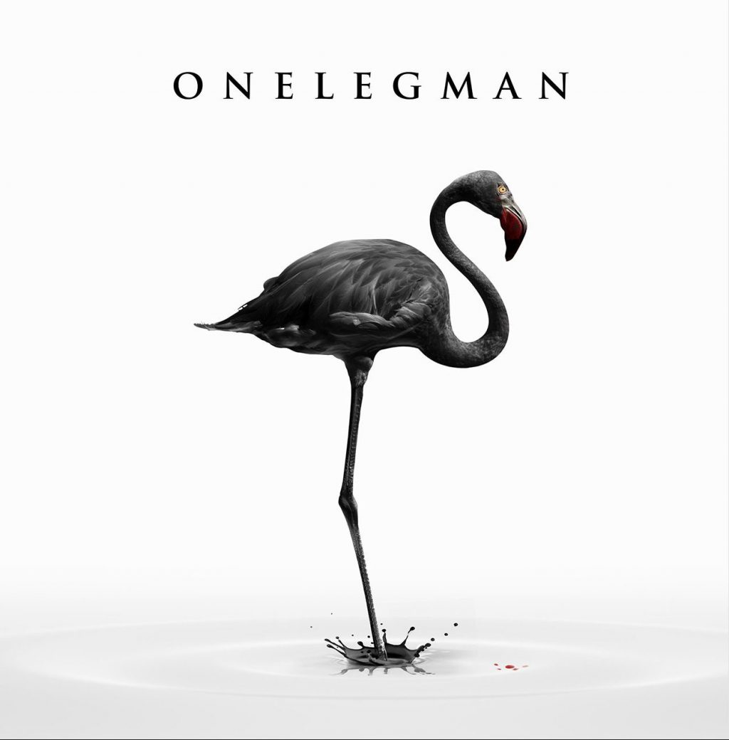 onelegman-do-you-really-think-this-world-was-made-for-you-cover