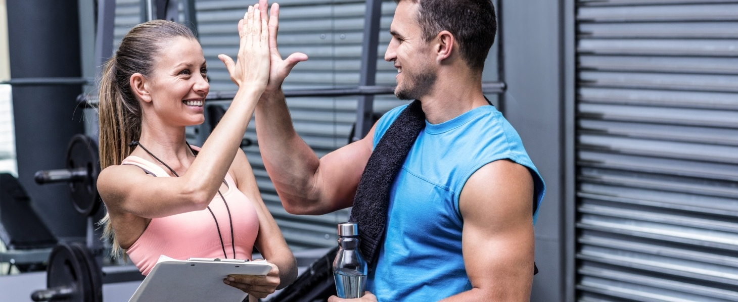 Gym Membership Benefits Onelife Fitness Gyms In Ga Md Va