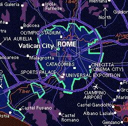 https://i2.wp.com/www.onelight.com/hec/les1/vaticancity/greaterrome1.jpg