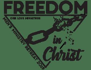 freedom_mens