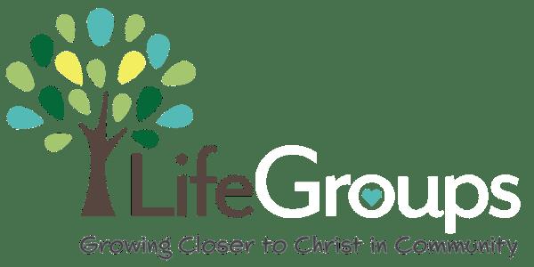lifegroup-website-logo-2021