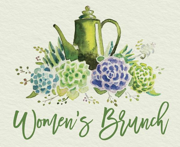 womens-brunch-logo
