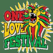 One Love Festival Austria