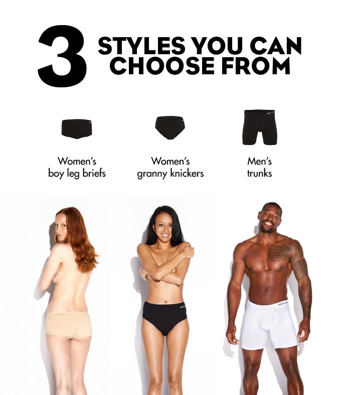 3 styles_v2