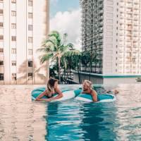 Alohilani Resosrt - Experience the Aloha