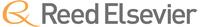 Thumbnail image for Reed Elsevier Logo
