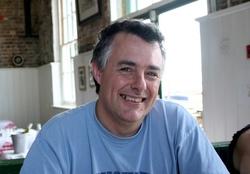 Karl Schneider