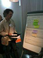 News Innovation London