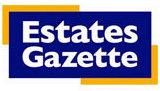 Estates Gazette Logo