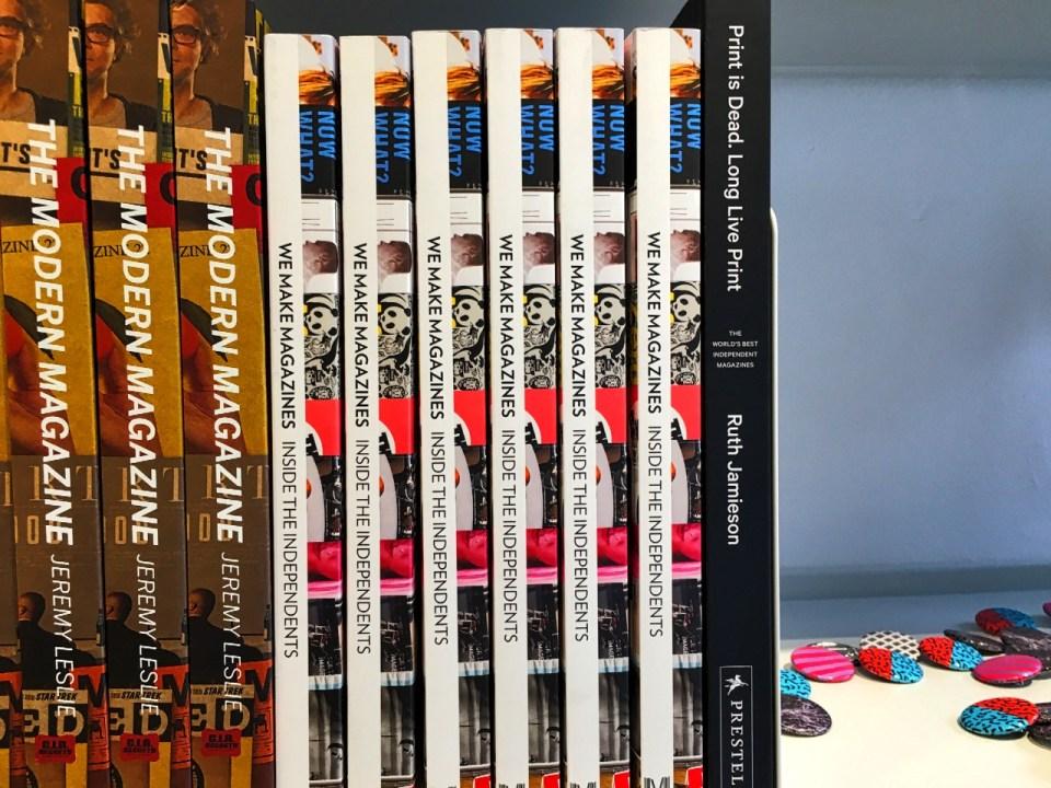 magazines-on-magazines