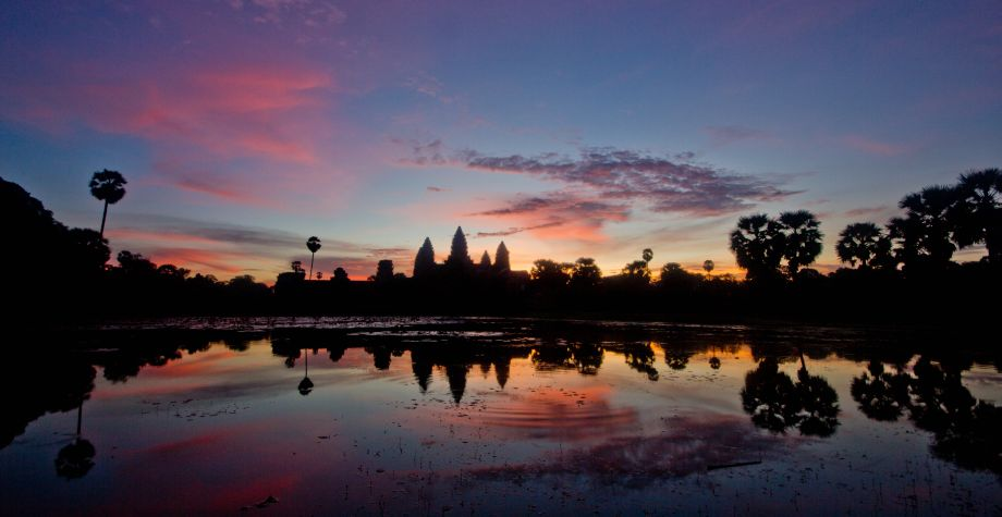 angkor_small1