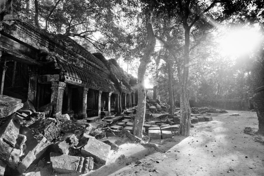 angkor_small10