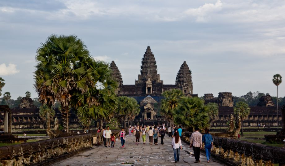 angkor_small7