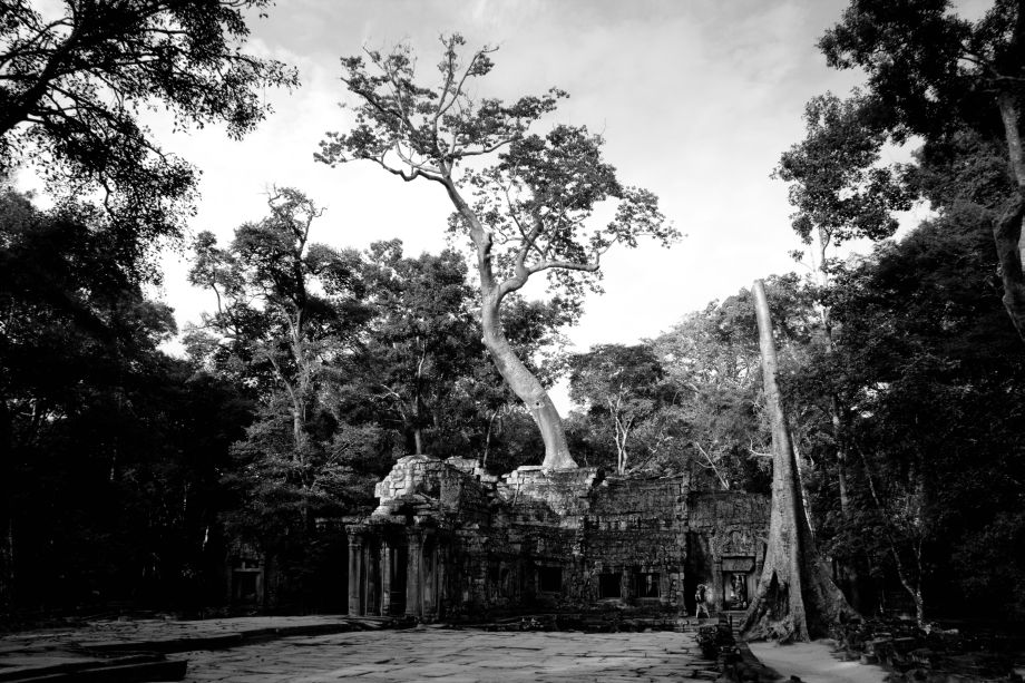 angkor_small8