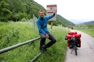 Austria - June 2012