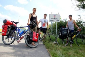 Hungary - June 2012