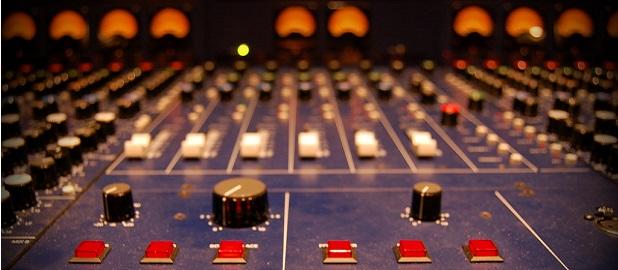 enregistrer sa musique