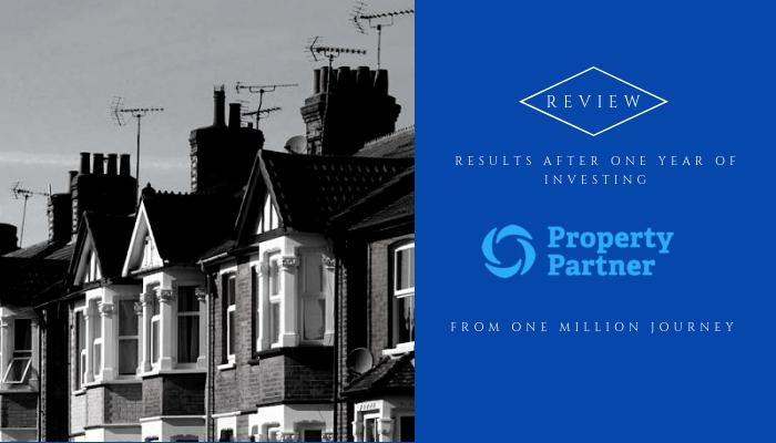 Property Partner