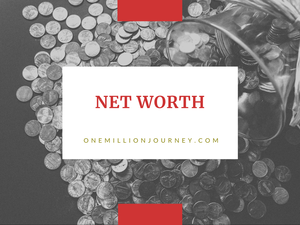 Hola Net Worth - A New Positive Beginning