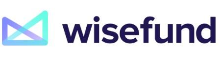 Wisefund one million journey