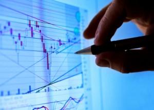 Web Analytics Monitoring