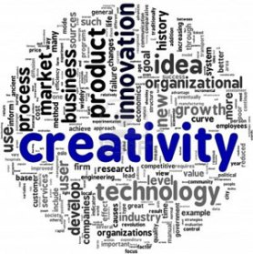 oneminutesite_creatività