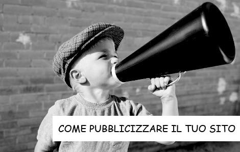oneminutesite_pubblicizzare_sito_web