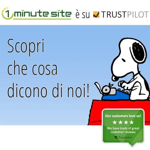 oneminutesite_reviews