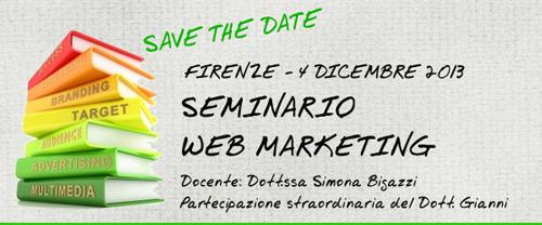 banner_corso_firenze_blog