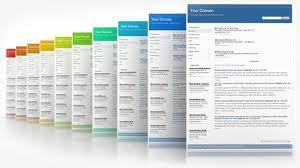 Creare Pagine Web Efficaci