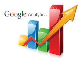1MinuteSite - Google Analytics