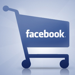 facebook e-commerce