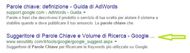 posizionamento_su_google