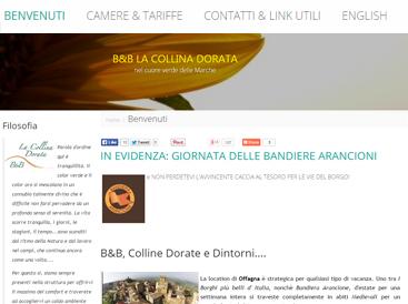 come_creare_un_sito_per_b&b
