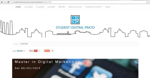 sito_web_social