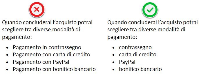 fare_elenco_puntato