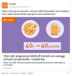 comunicazione_cartasi