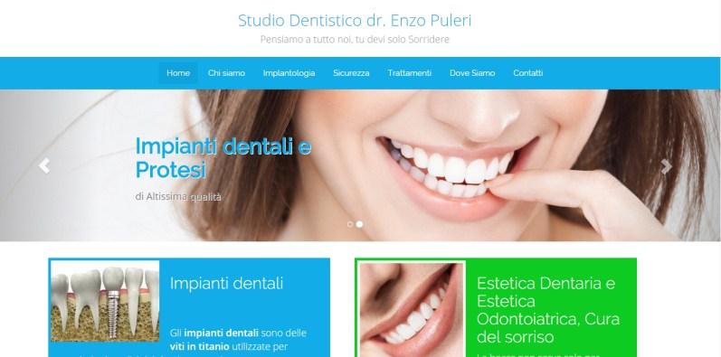 sito_web_studio_dentistico_puleri