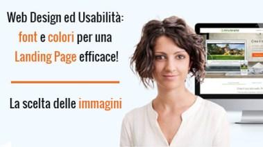 scegliere_immagini_per_sito_web