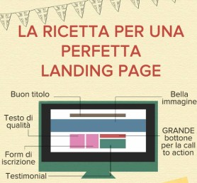 creare_landing_page_perfetta