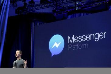come_usare_facebook_messenger_per_comunicare