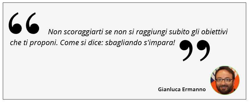 partecipa_come_relatore