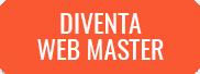 diventare webmaster bottone