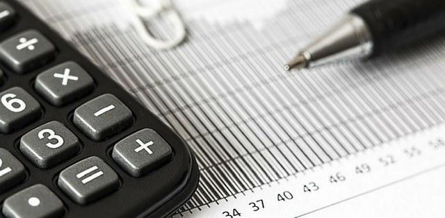 Avviare un'attività: Obblighi fiscali