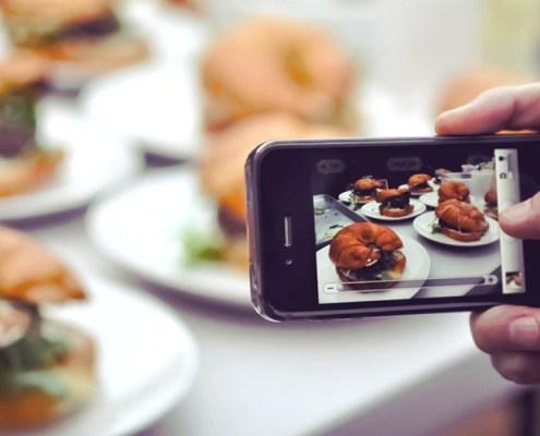 come-promuovere-il-proprio-ristorante-con-le-foto-instagram-rinovaora