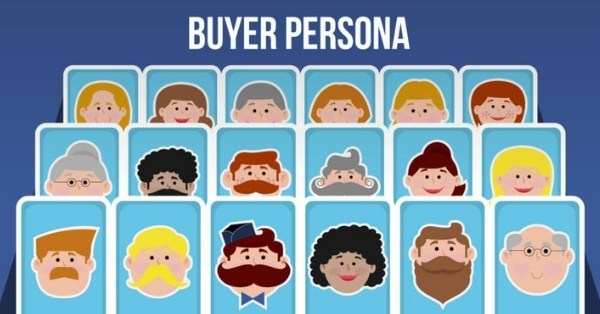 vendere vino online: creare una buyer persona