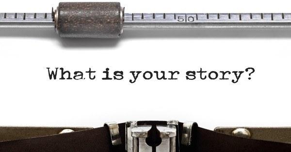 storytelling: turismo esperienziale